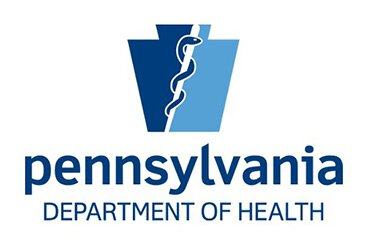 Department of Health Updates Dental Guidance for Treating Patients During COVID-19 Pandemic